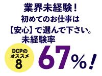 京都ホテヘル倶楽部