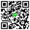 【京都グループ】の情報を携帯/スマートフォンでチェック