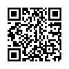 【極楽ばなな 京都店】の情報を携帯/スマートフォンでチェック