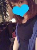 綾子(京都店)さん