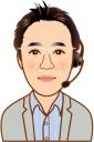 京都なでしこ(カサブランカグループ)の面接官