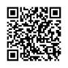 【ぽっちゃりレボリューション】の情報を携帯/スマートフォンでチェック