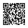【人妻ステーション】の情報を携帯/スマートフォンでチェック