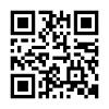 【ラグーン】の情報を携帯/スマートフォンでチェック