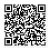 【魔法の国】の情報を携帯/スマートフォンでチェック