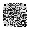 【Lapin】の情報を携帯/スマートフォンでチェック