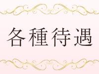 近江八幡デリヘルLapis-ラピス-