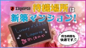 Luxuryメンズエステ Laporte(ラポルテ)の求人動画