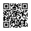 【Lasin(ラシン)】の情報を携帯/スマートフォンでチェック