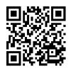 【ラストシーン】の情報を携帯/スマートフォンでチェック