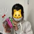 Live Chat Cafe 上大岡店の面接人画像