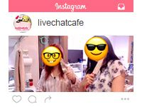 Live Chat Cafe 上大岡店で働くメリット8