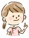 Lemonade (レモネード)姫路/明石の面接人画像