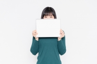 Lemonade (レモネード)姫路/明石で働くメリット3