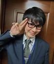 Lesson.1 札幌校(札幌YESグループ)の面接人画像