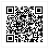 【5letters ~ファイブレターズ~】の情報を携帯/スマートフォンでチェック