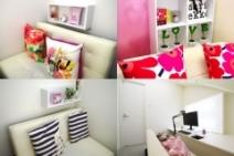 札幌高収入チャットレディ『ちょこ』の寮画像1