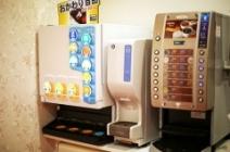 札幌高収入チャットレディ『ちょこ』の寮画像2