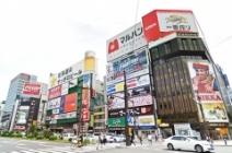 札幌高収入チャットレディ『ちょこ』の寮画像3