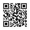 【ランジェリー~煌き~宇部山口店】の情報を携帯/スマートフォンでチェック