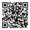 【モデルプロダクション リップロ】の情報を携帯/スマートフォンでチェック