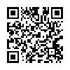 【LIVE AGENCY】の情報を携帯/スマートフォンでチェック