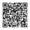 【Live Chat Cafe】の情報を携帯/スマートフォンでチェック