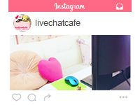 Live Chat Cafe 横浜店で働くメリット1