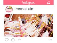 Live Chat Cafe 横浜店で働くメリット4