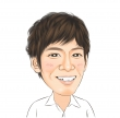 ニューステージグループ宮崎・延岡店の面接人画像