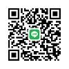 【る~ずそっくす柏店】の情報を携帯/スマートフォンでチェック