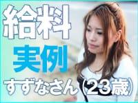 徳島 DEEP LOVE