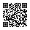 【小田原箱根ちゃんこ】の情報を携帯/スマートフォンでチェック