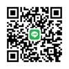 【ラブボート東新町】の情報を携帯/スマートフォンでチェック