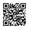 【I L B-アイラブバナナ-】の情報を携帯/スマートフォンでチェック