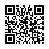 【ラブボート新栄】の情報を携帯/スマートフォンでチェック