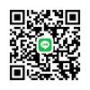 【ラブボートグループ】の情報を携帯/スマートフォンでチェック