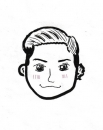 CHOCOLOVE(ちょこらぶ)の面接人画像