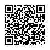 【LOVE CLOVER~らぶくろーばー~】の情報を携帯/スマートフォンでチェック
