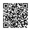 【ラブラブコレクション】の情報を携帯/スマートフォンでチェック