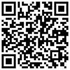 【ラブファクトリー】の情報を携帯/スマートフォンでチェック