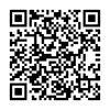 【CANCAN キャンキャン】の情報を携帯/スマートフォンでチェック