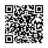 【LOVE&JOY】の情報を携帯/スマートフォンでチェック