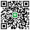 【ラブリップ 川越店】の情報を携帯/スマートフォンでチェック