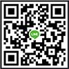 【ヒメマックス】の情報を携帯/スマートフォンでチェック
