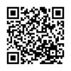 【愛Loveポーション 品川店】の情報を携帯/スマートフォンでチェック
