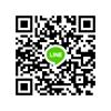 【ラブセレクション】の情報を携帯/スマートフォンでチェック