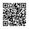 【ラブラブステーション】の情報を携帯/スマートフォンでチェック