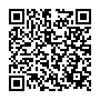 【LOVE Sweet】の情報を携帯/スマートフォンでチェック