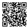 【ラヴィアンジュ】の情報を携帯/スマートフォンでチェック